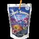 Jablečný ovocný nápoj Capri-Sonne 200ml