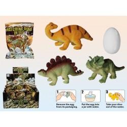 Dinosauří vejce malé