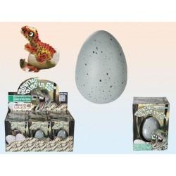 Dinosauří vejce velké