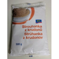 Strouhanka z krudonů ARO 1x0,5kg