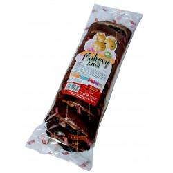 Makový závin - Hradecká pekárna 400g