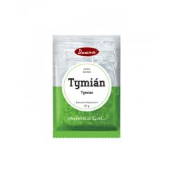 Tymián - Drana 25x10g