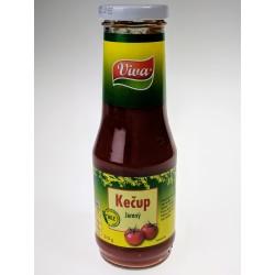Kečup jemný - Viva 310 g