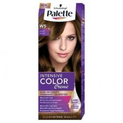 Palette Intensive Color Creme W5 Nugát
