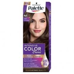 Palette Intensive Color Creme N5 Tmavě plavý