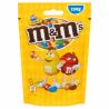 M&M's arašídové 150g