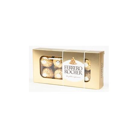 Ferrero Rocher 16 kusů