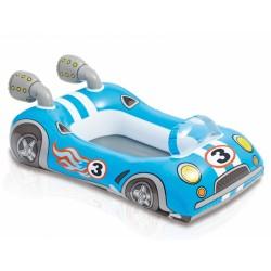 Dětský nafukovací člun Formule - Intex