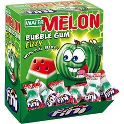 Melounové žvýkačky - Fini 200ks