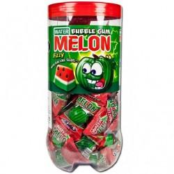 Melounové žvýkačky - Fini 50ks