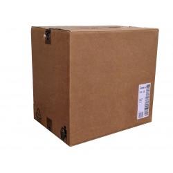 Cigaretové dutinky s uhlíkovým filtrem L&M Blue Label 40x250 ks