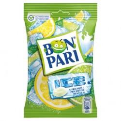 Bon Pari ICE s příchutí mentolu 1x90g