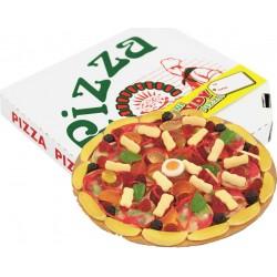 Chupa Chups Candy Pizza 1x435g