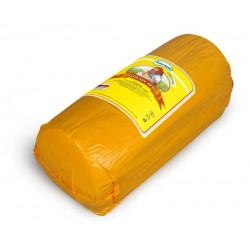 Sýr Gouda 48%
