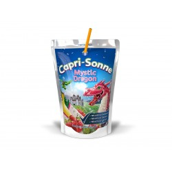 Capri Sonne Mystic Dragon 200ml