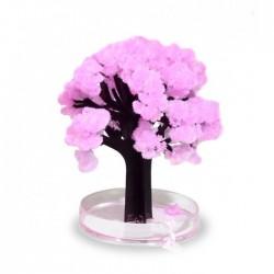 Magický strom