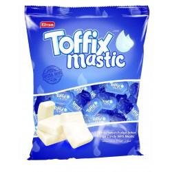 Mastic bonbóny Toffix - Elvan 1 kg