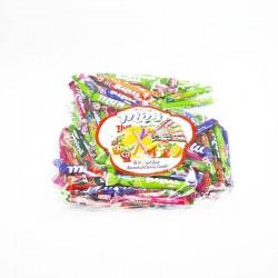 Mix karamelové tyčinky - Tayas Mini 700g