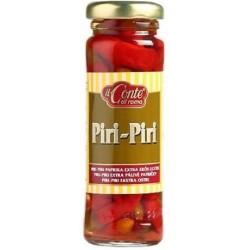 Extra pálivé papričky Piri - Piri Il Conte di Roma 1x100g