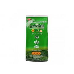 Zelený čaj Tan Cuong 200g