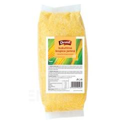 Kukuřičná krupice jemná - Druid 450 g