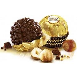 Ferrero Rocher 8x200g