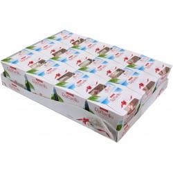 Ferrero Raffaello Confetteria 12xT10 12x100g - 120 kuliček