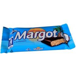 Margot s kokosem Orion 1x100g
