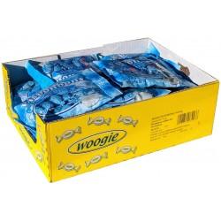 Osvěžující ledové bonbóny - Woogie 24x250g