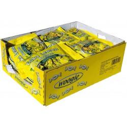 Bonbóny s eukalyptovou a citrónovou příchutí - Woogie 250g