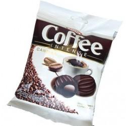 Bonbóny Coffee intense - Tayas 1x90g