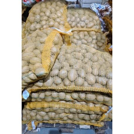 Brambory konzumní pozdní přílohové Lucinda 1x25kg