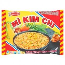 Instantní kuřecí polévka - MÍ KIM CHI 75 g