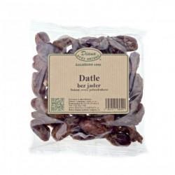 Datle bez jader - Diana 250g