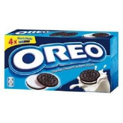 Oreo sušenky - Cocoa Life 1x176g