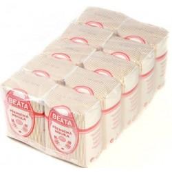 Pšeničná mouka - Polohrubá - Beata 1 kg