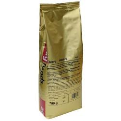 Chutný kávovinový nápoj s mléčnou složkou Chicory Premium 1x750g