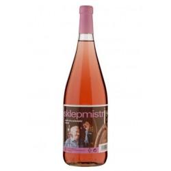 Původní Sklepmistr růžový Rosé 1x1 litr