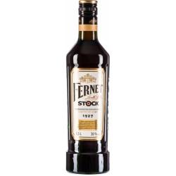 Fernet Stock 0,5l