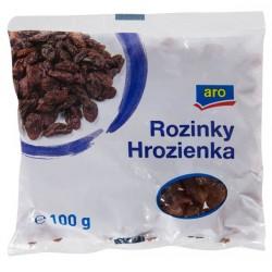 Rozinky - Aro 100g