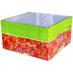 Rajčatový protlak Giana 50x140g