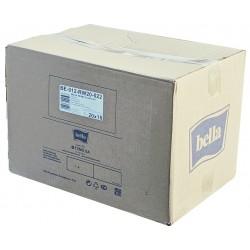 Dámské hygienické vložky Herbs sensitive Bella 18x (20ks) - 360ks