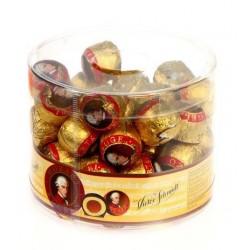 Mozartovy koule bonboniera 1x825g