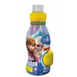 Jahodový nápoj pro děti - Disney Frozen 300ml