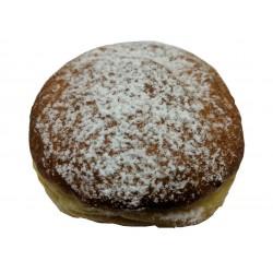 Kobliha vídeňská pekařství Malena 1x50g