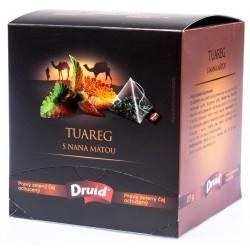 Čaj Tuareg s nana mátou - Druid 27g
