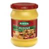 Hořčice medová jemná - Avokádo 310g