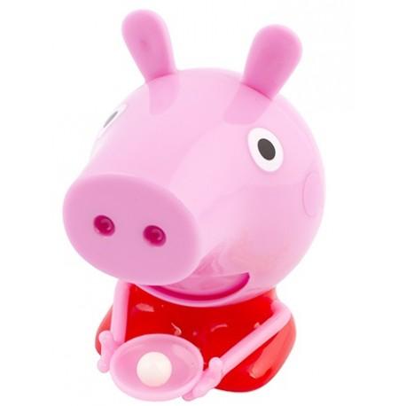 Peppa Pig Dispenser – zásobník na bonbónky 10g