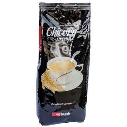Chutný kávovinový nápoj s mléčnou složkou Chicory Dream Sweet 1x1000g