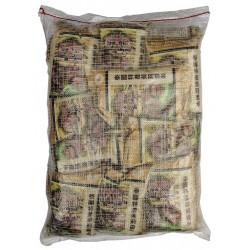 Jasmínová rýže dlouhozrnná AAA Lotus Brand 20x1kg (20kg)